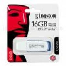 Memory Stick Kingston G3 DataTraveler 16GB