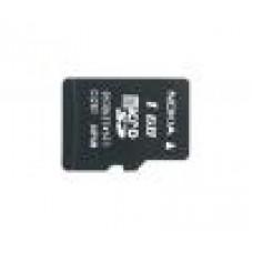 Card De Memorie Nokia MU-22 micro SD 1GB MicroSD