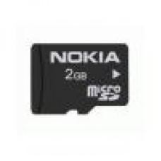 Card de memorie Micro SD T-Flash Card 32GB MicroSD