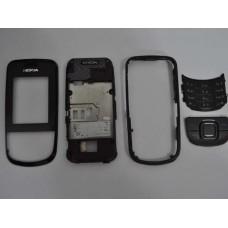 3600s Nokia Carcasa Originala 5 Piese Swap