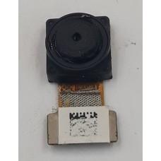 Camera Fata Asus Zenfone 3 Max ZC520TL Origina Swap