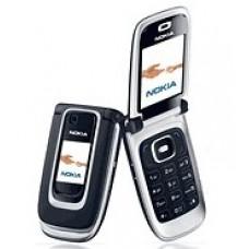 Carcasa Completa Nokia 6131  HC