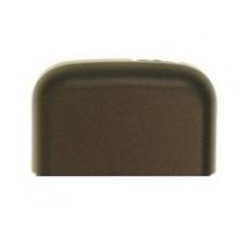 Capac Antena Nokia 6233 Negru