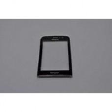 Carcasa Geam Nokia 6710 Navigator Original Swap Negru   Gri sau Maro