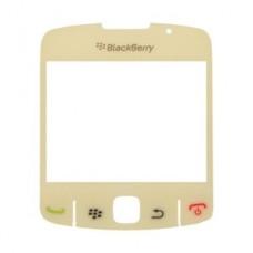 Geam BlackBerry 8520 Curve Original