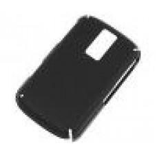 Hard capac protectie spate pentru BlackBerry  Bold 9000 Husa bulk