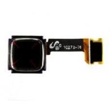 Joystick Navigare ( scroll Trackball) Original Blackberry 9300