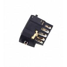 9380 9790 BlackBerry Bold AV Conectori Original