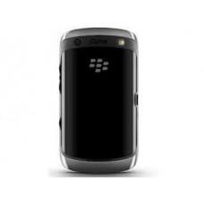 9380 BlackBerry Curve Capac Baterie Spate Original Swap Negru