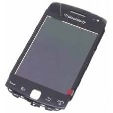 9380 BlackBerry Curve TouchScreen A Original