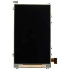 9850  9860 BlackBerry Torch Display