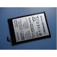 Acumulator Alcatel Hero 2 TLp031C2
