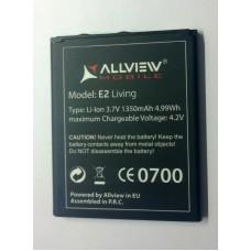 Acumulator Allview E2 Living original
