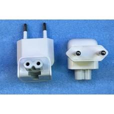 Adaptor priza incarcator Apple Magsafe 1 si Magsafe 2