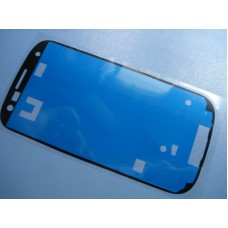 Adeziv display Samsung Galaxy S3 I9300