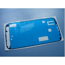 Adeziv display Samsung Galaxy S4 i9500