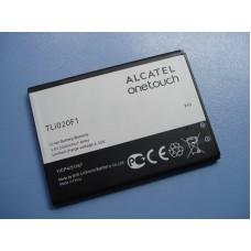 Acumulator Alcatel One Touch Idol 2 mini S original