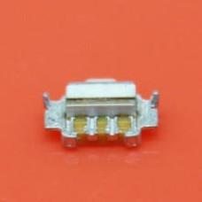 Buton Switch Samsung B7722   S5250   C3330