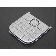 C2-01 Tastatura Nokia originala