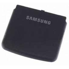 C6620 C6625 Samsung Capac Baterie Original
