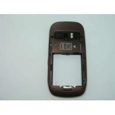 C7 Nokia Carcasa Corp Mijloc Original Swap Maro