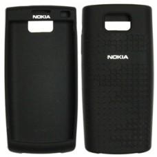 Husa Nokia CC-1011  Neagra X3-02 Touch and Type