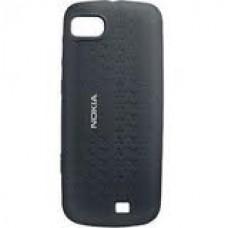 Husa Nokia CC-1014 C3-01 Black