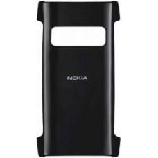 Husa Nokia X7-00   CC-3018 Neagra   Roz sau Albastra