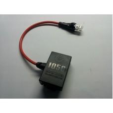 Cablu box Nokia 1050