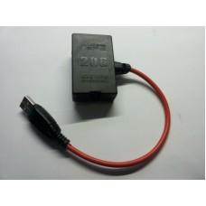 Cablu box Nokia 6300