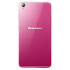 Capac baterie carcasa Lenovo s850 pink