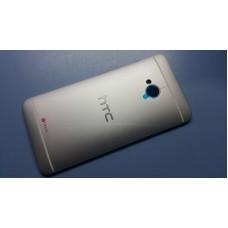 Capac baterie HTC One M7