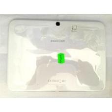 Carcasa spate Samsung Galaxy Tab 3 10.1 P5210
