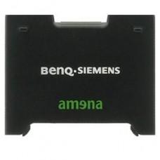 Capac baterie Benq Siemens EF81 A