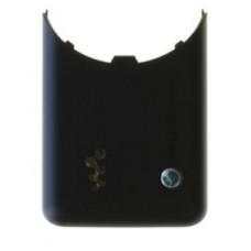 Capac Baterie SonyEricsson W660i NEGRU