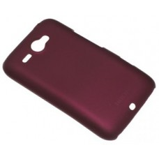 Husa HTC ChaCha Rock Purple