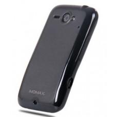 Husa HTC Chacha i Case Pro Alba sau Neagra