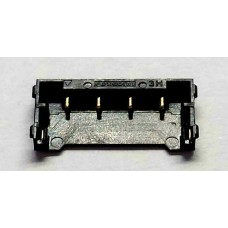 Conector baterie iPhone 4
