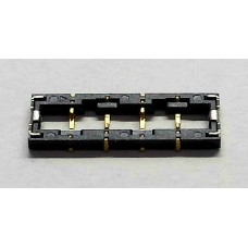 Conector baterie iPhone 5