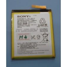 Acumulator  Sony Xperia M4 Aqua LIS1576ERPC