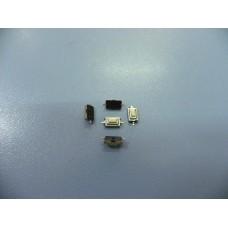 Butoane pentru telecomenzi  casetofoane  switch electronic