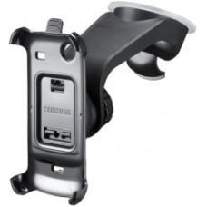 Suport Auto Samsung Google Nexus S i9020 Original ECS-V1A3