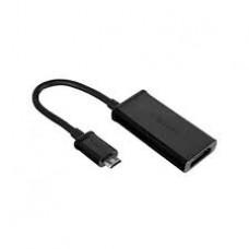 Adaptor Samsung HDMI