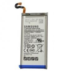 Acumulator Samsung Galaxy S8 G950F swap