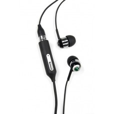 Casti HPM-77 SonyEricsson Stereo HANDSFREE Original