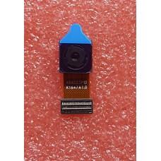 Banda Flex Camera Spate Huawei P8 Lite ALE-L21 originala