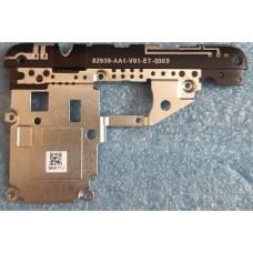 Antena Semnal Lenovo K6 Note K53A48 Original Swap