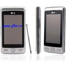 LG KP501 Cookie