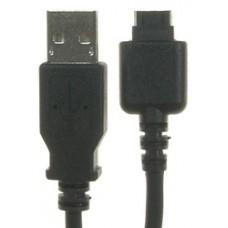 Cablu date LG KG800 KE970  KG810 KU800