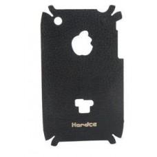 Husa autoadeziva iPhone 3G  3GS (se lipeste pe spate)